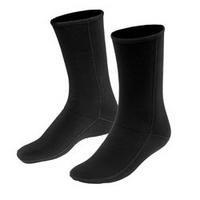 WaterProof B1 Socks Review