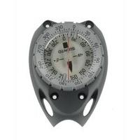 Suunto CB-71 SK8 Complete Double Side Compass Module Review