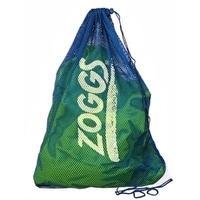 Zoggs Aqua Sports Carry All Review