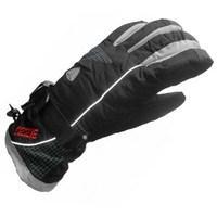 Ozzie Ozzie Wetterhorn Ski Glove Review