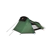 Wild Country Coshee 3 Tent Review