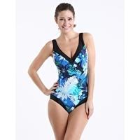 Pour Moi Sorento Control Swimsuit Review