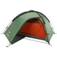 Vango Force Ten F10 Helium UL 2 Tent Review
