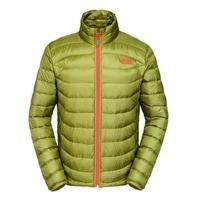 The North Face Mens New Imbabura Jacket Review