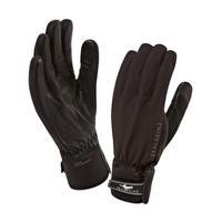 SealSkinz All Season Glove Review
