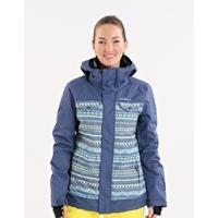 O Neill Womens Peridot Jacket Review