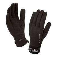 SealSkinz SealSkinz Womens Dragon Eye Waterproof Glove Review