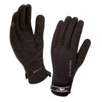 SealSkinz SealSkinz Dragon Eye Waterproof Glove Review