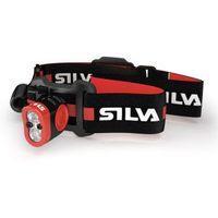 Silva Silva Trail Speed 400 Lumens Head Lamp Review