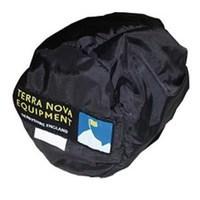 Terra Nova Laser Ultra 1 Footprint protector Review