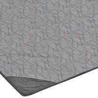 Vango Universal Carpet 230 x 210cm Review