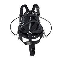Seac Sub KS10 Sidemount Vest Review