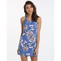Sunseeker Exotic Floral Beach Dress Review