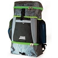 Zoggs Triathlon Bag Review
