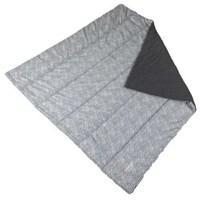 Vango Trasnsform Blanket/Cushion Review
