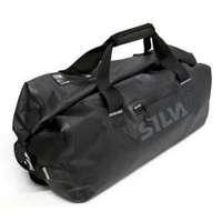 Silva Silva Access 45WP Duffle Bag Review