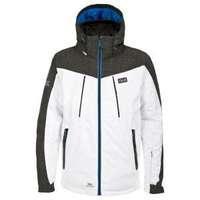 Trespass Icon Stretch Ski Jacket Review