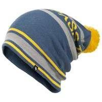 Trespass Fitz Ski Hat Review