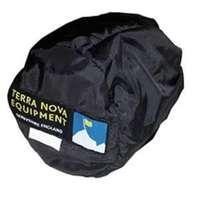 Terra Nova Superlite Voyager/Ultra 2 Footprint Review