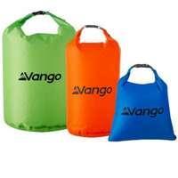 Vango Dry Bag Set Review
