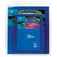 PADI Digital Underwater Photographer Pack Review