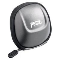 Petzl Tikka 2 Pouch Review