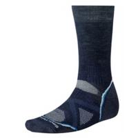 SmartWool Mens PhD Outdoor Medium Crew Sock Review