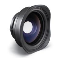 Sealife Fisheye Wide Angle Lens Review