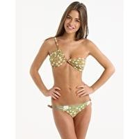 Verdissima Carlotta Bikini Review