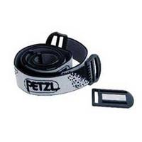 Petzl Universal Headband Review